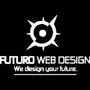 futuro-logo-bel-510-510